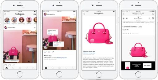 selling-on-instagram