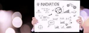 Come fare per portare l'innovazione nel tuo business, in modo efficace e con successo