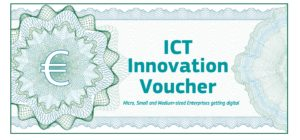 Contributi a fondo perduto per sviluppare soluzioni digitali e innovative