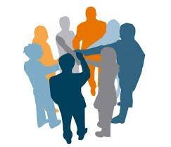 Come migliorare la Collaborazione: il nuovo vantaggio competitivo