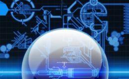 ITIL e Gestione del Servizio