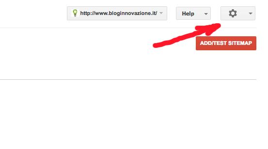 Come indicizzare al meglio le pagine prodotto del tuo e-commerce, quando hai molti contenuti duplicati