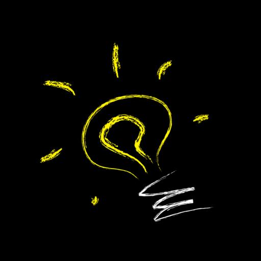 Innovazione e Design: quali saranno i lavori del futuro
