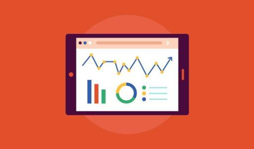 Frequenza di rimbalzo: come misurare, valutare e verificare per aumentare le conversioni