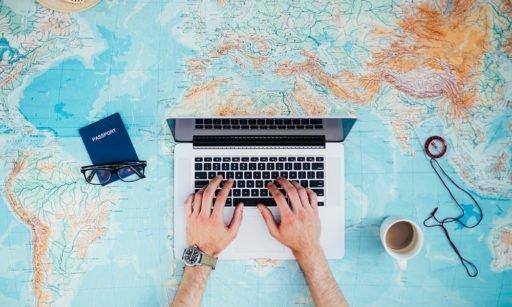 Il Blog dell'Innovazione, dove trovi tutto sul Nuovo Mondo
