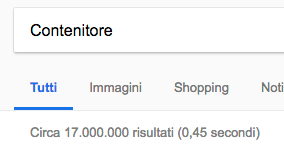 Come aumentare le vendite del tuo e-commerce, strategia pratica