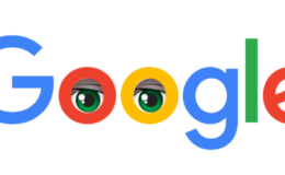 SEO SERP Google