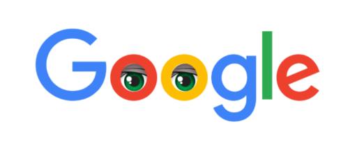 I-SEO SERP kaGoogle
