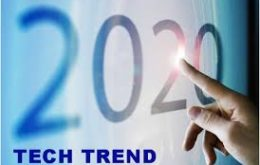 Cyber-trends-2020