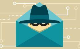 malware bloginnovazione